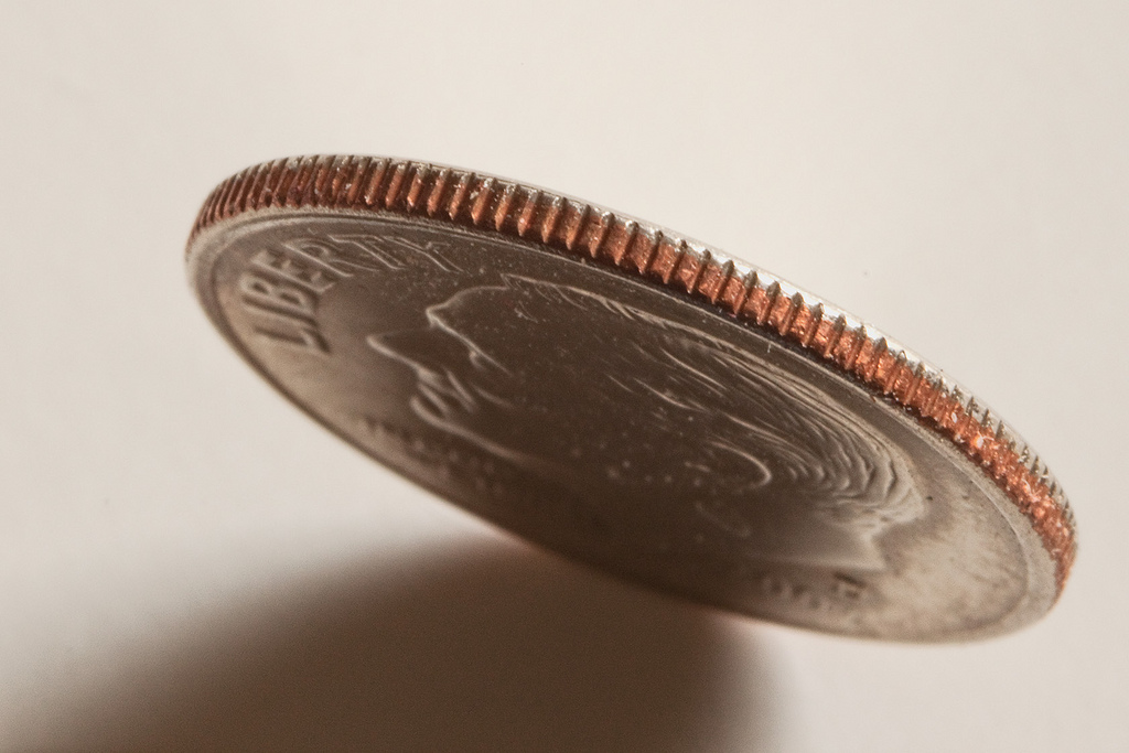 Photo of The Best Side of All – About My Hall of Fame Coin