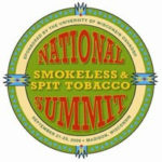 2009 Smokeless & Spit Tobacco Summit Presentations Available