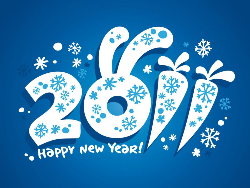 Photo of Happy New Year!