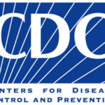 A Letter To The CDC