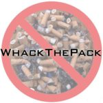Announcing WhackThePack.com