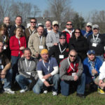 Poconos 2011 – The Morning After