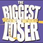 NBC's Biggest Loser – Short Cuts Galore