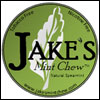 Jake's Mint Chew