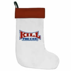KTC Stocking