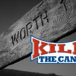 Complacency – Quit Killer