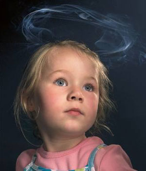 Photo of Raging Against Big Tobacco – Targeting Our Children