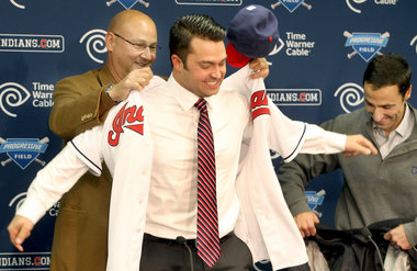 Photo of An Open Letter To Nick Swisher From a Fan – Quit Dipping