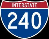 I-240