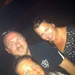 Amgdenny, CoachDoc & SamCat In Atlanta