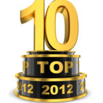 2012 – The Best of the KTC Blog