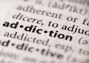 Definition If Addiction