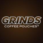 Grinds Coffee Pouches Review