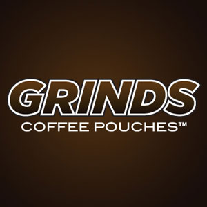 Photo of Grinds Coffee Pouches Review