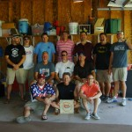 Pennsylvania 2013 Meet – The 6th Sense