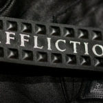 A Terrible Affliction