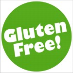 Is Tobacco Free Smokeless Chew (Fake Dip) Gluten Free?