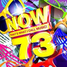 Now Thats What I Call Music 73