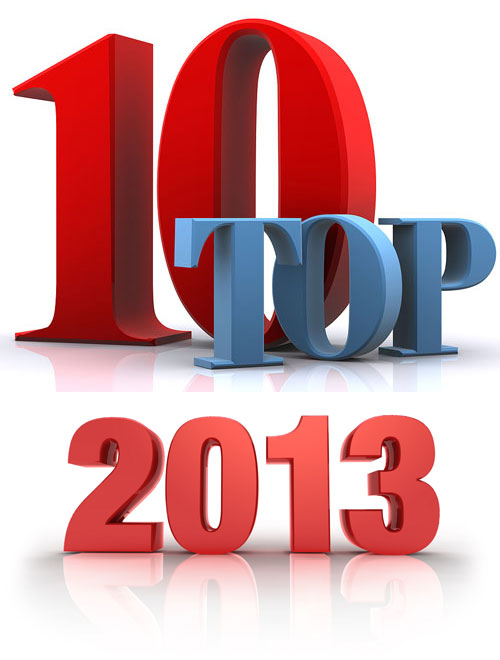 Photo of 2013 – The Best of the KTC Blog
