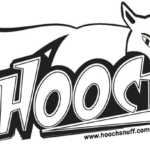 The Hooch Roll Call Challenge