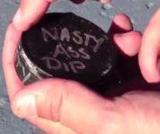 Nasty Ass Dip