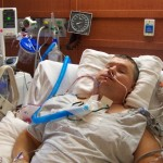 outdoortexan – Smokeless Tobacco & My Cancer