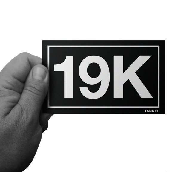 Photo of 19,000 Members and a New Forum On the Horizon