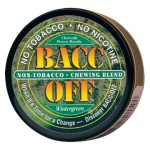 Bacc-Off