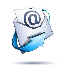 KillTheCan Email List