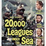 20,000 Members – Bigger, Better & Picking Up Steam