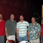 North Carolina Meet