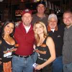 2009 Southern California Hooters Meet
