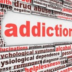 Addiction… Defined After A Cancer Scare