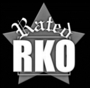 RatedRKO16 avatar