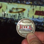 Chewie & LeBron – Quitting At The Q