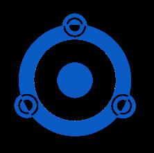 pr0f avatar