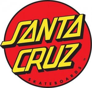 QuitInCA avatar