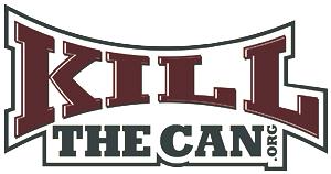 KTC Logo Old Photo