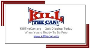 KTC Business Card