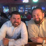 Mat849 & Chewie – Winking Lizard Tavern