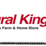 Jake's Mint Chew Now Available at Rural King