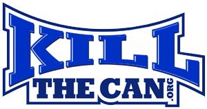 KTC Logo Blue