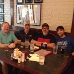 Village Draft House – Raleigh, NC Meet