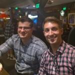 Pr0f & QuitInCA – O'Flaherty's Irish Pub