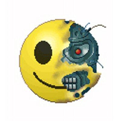 Randall avatar