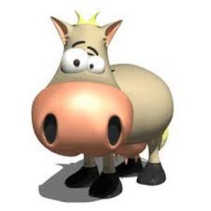 PbKid avatar