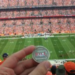 Bronco Nation Is United In Orange – And Quit