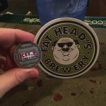 Fat Head's Brewery In Cleveland