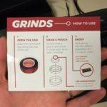 Grinds Caramel (6)