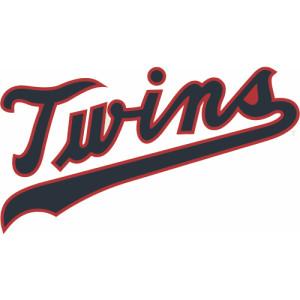 tsmith17 avatar